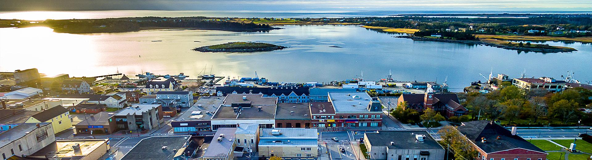 panorama-aerial