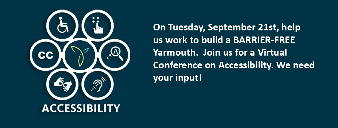 Accessibility-event-web-banner